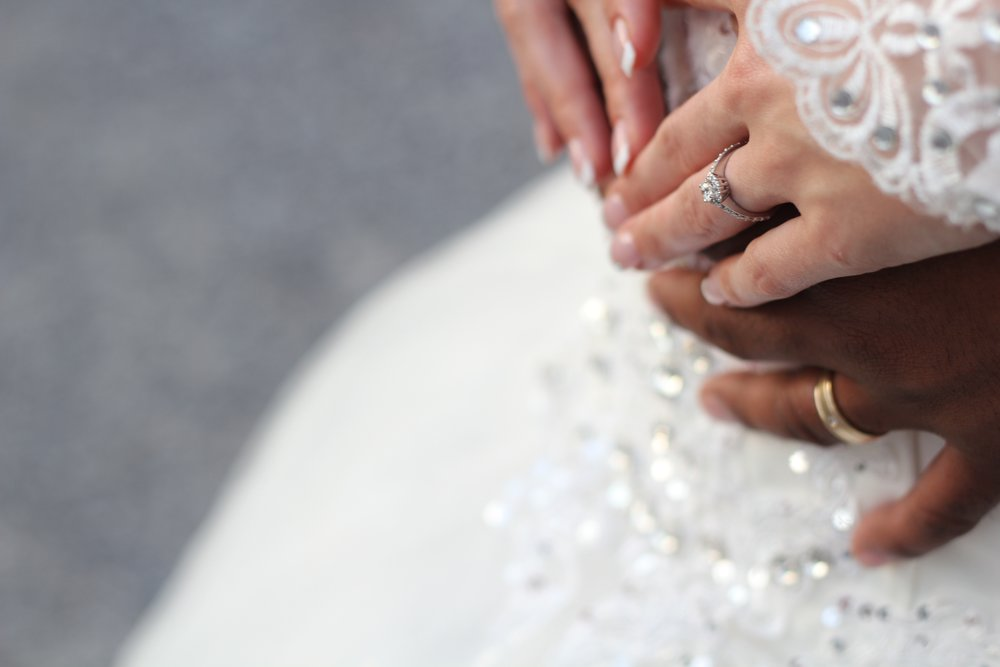 wedding19.jpg