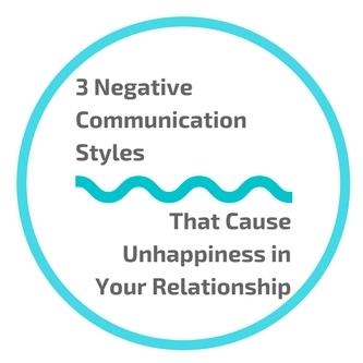 3 Negative Communication Styles.jpg