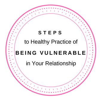 Vulnerability - Symbol.png