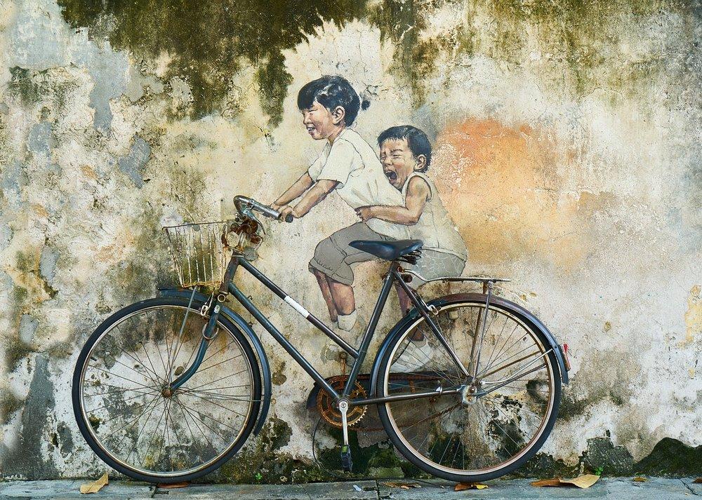 bicycle-3045580_1280.jpg