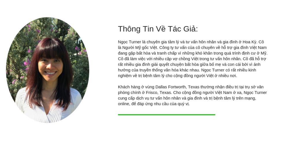 Vietnamese Speaking Therapist.png