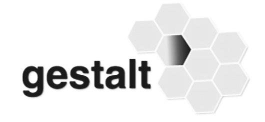 Gestalts Logo.jpg