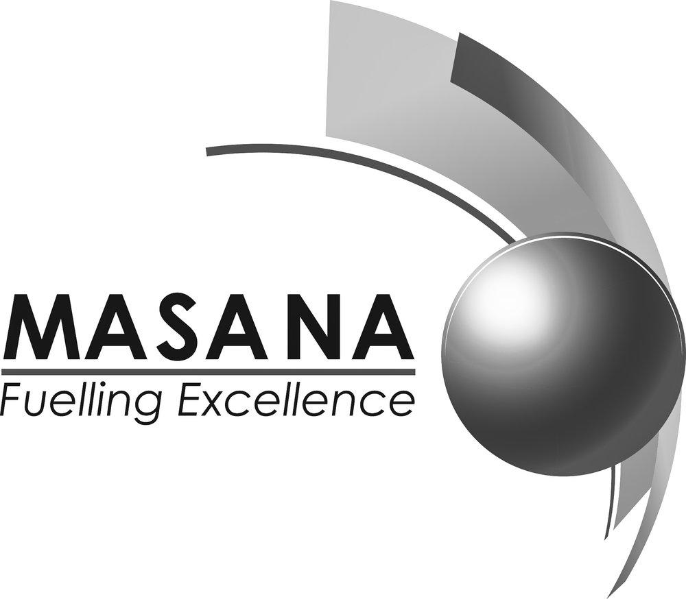 Masana Logo Curves.jpg