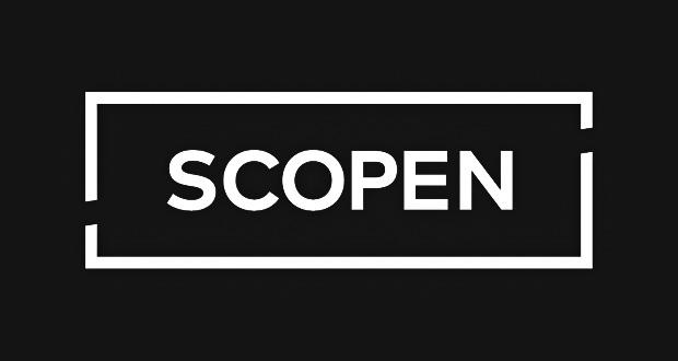 scopen_grupoconsultores-reasonwhy.jpg