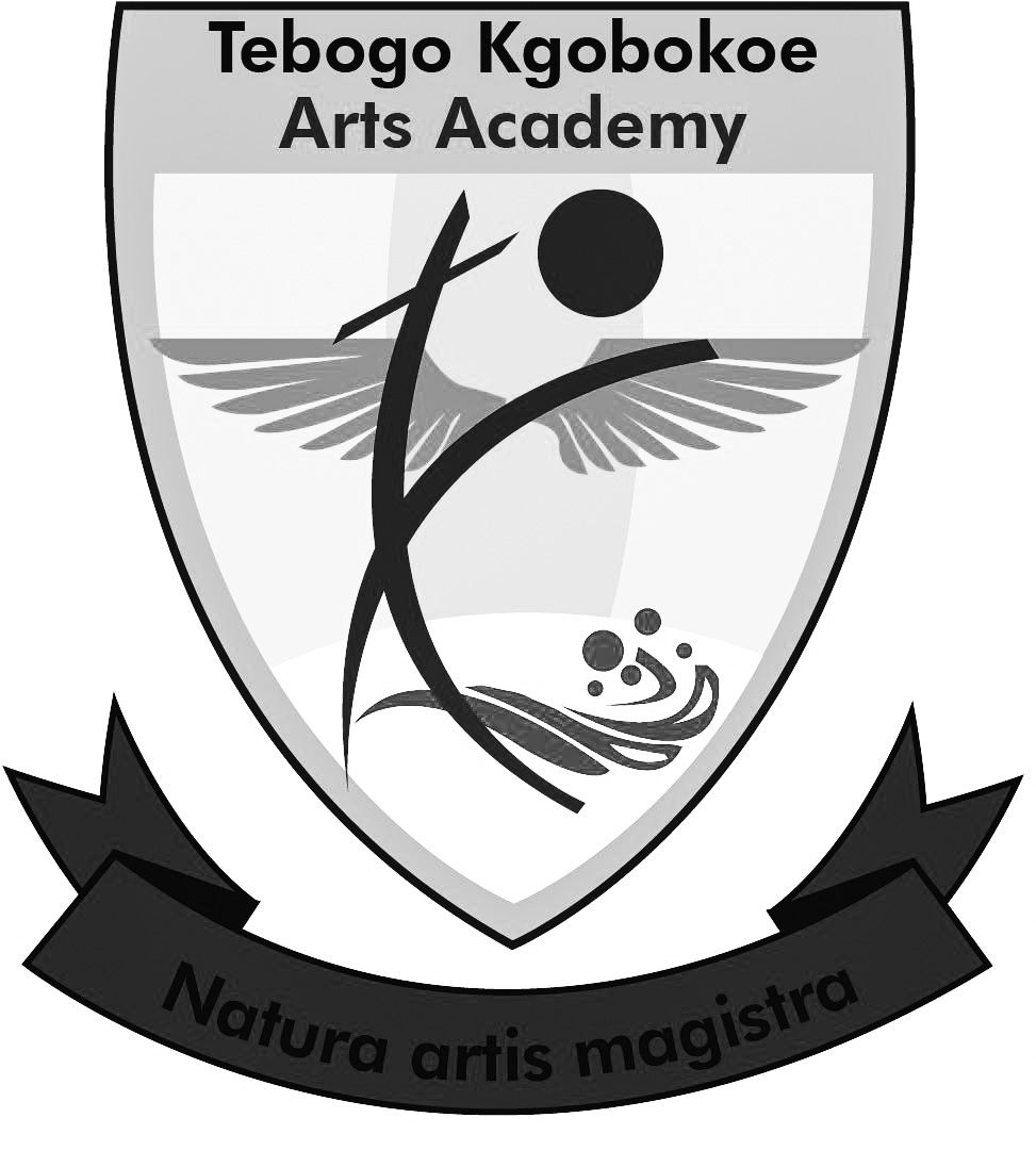 TKAA Logo.jpg