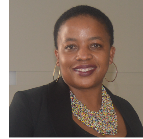 Refilwe Lekganyane - Client ManagerRefilwe has an National Diploma in Public Relations Management from UNISA and a Public Personnel Management Certificate from Tshwane University of Technology. She has 3 years experience in public relations, media relations and event planning.