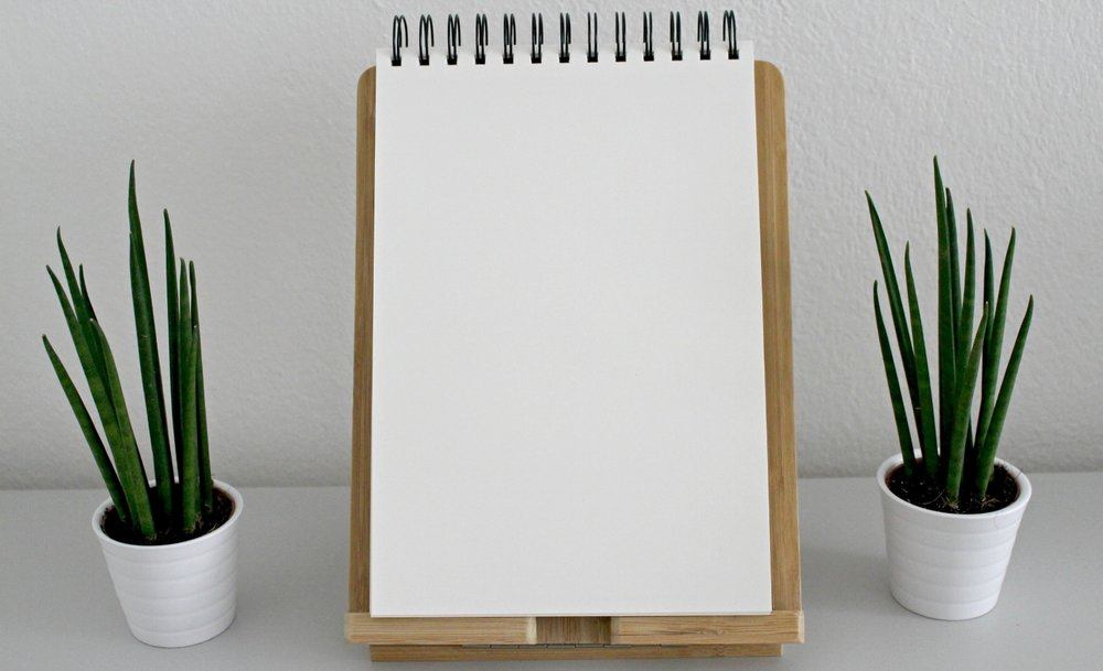 blank-book-pages-desk-531844 (1) copy.jpg
