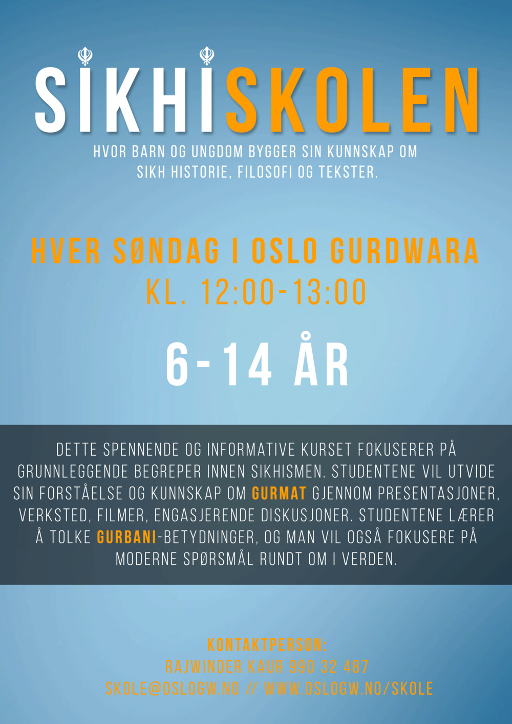 SIKHISKOLEN_PLAKATEN.png