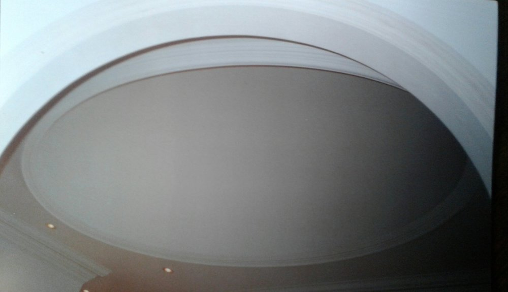 elliptical 2.jpg