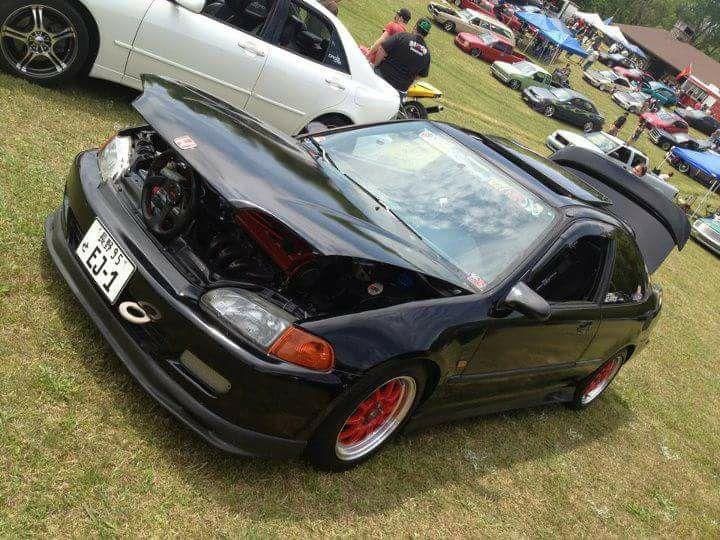 Blackcar2.jpg