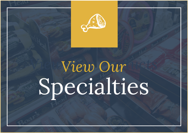 View Our Specialties@2x.png