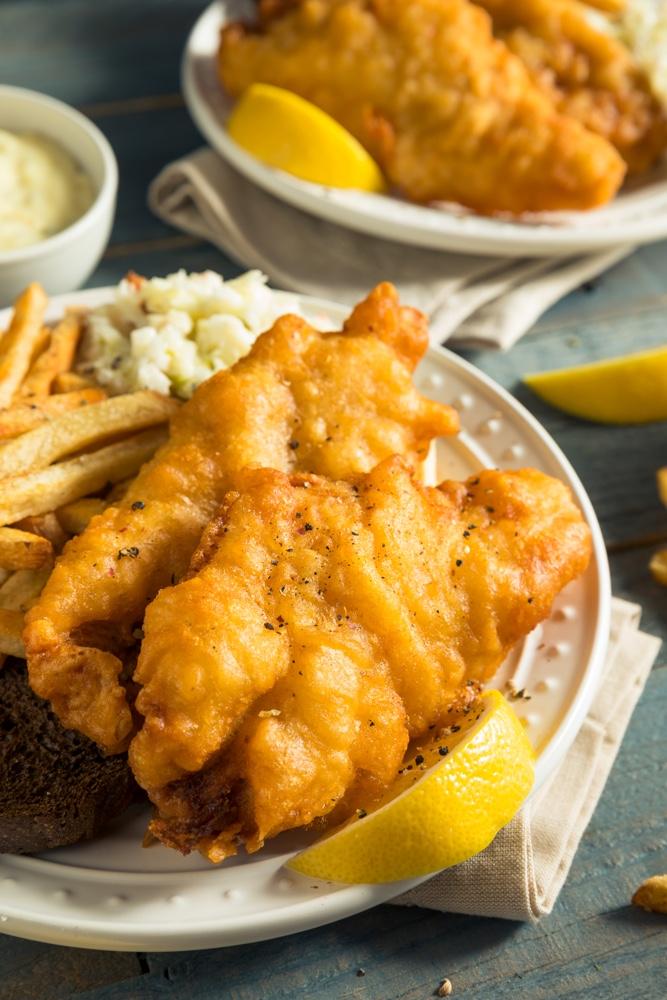 fish-fry.jpg