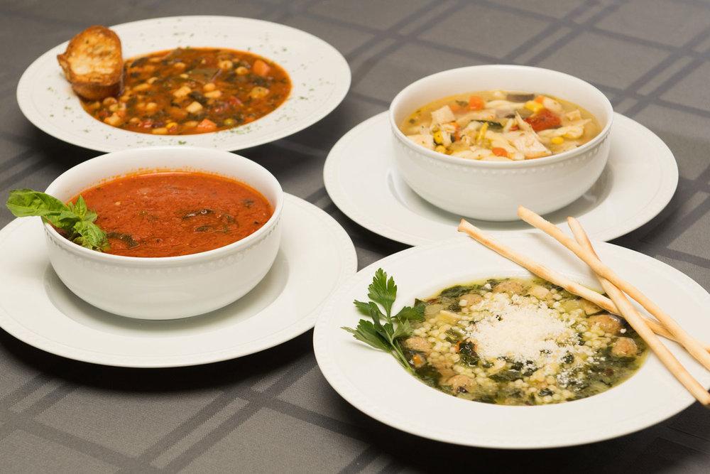 Homemade-soups.jpg