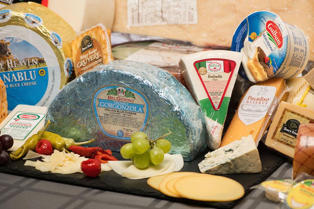Cheeses-Labriolas2.jpg