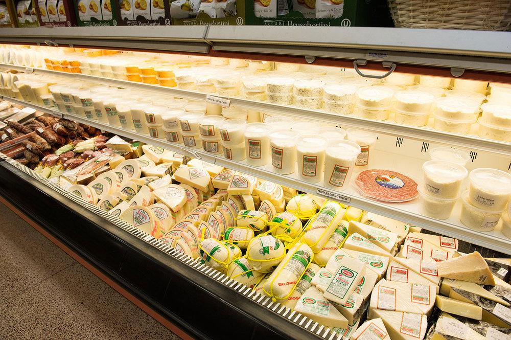 Cheeses-Labriolas3.jpg