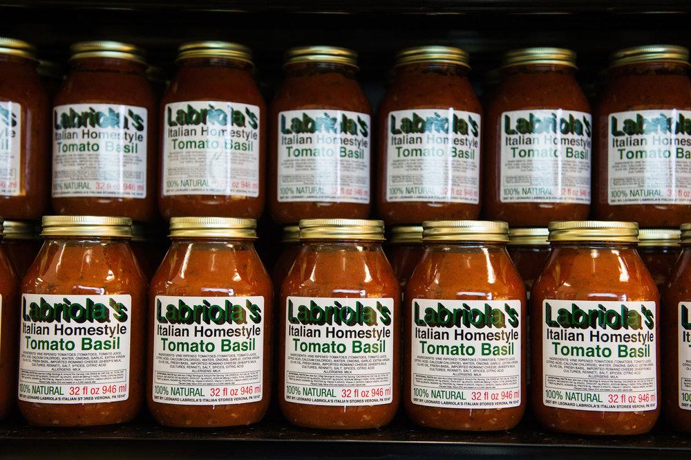 Sauce-Labriola.jpg