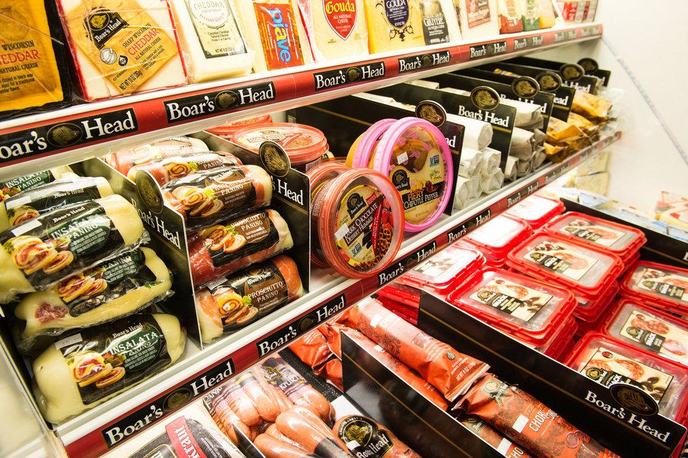 Meat-Labriolas.jpg