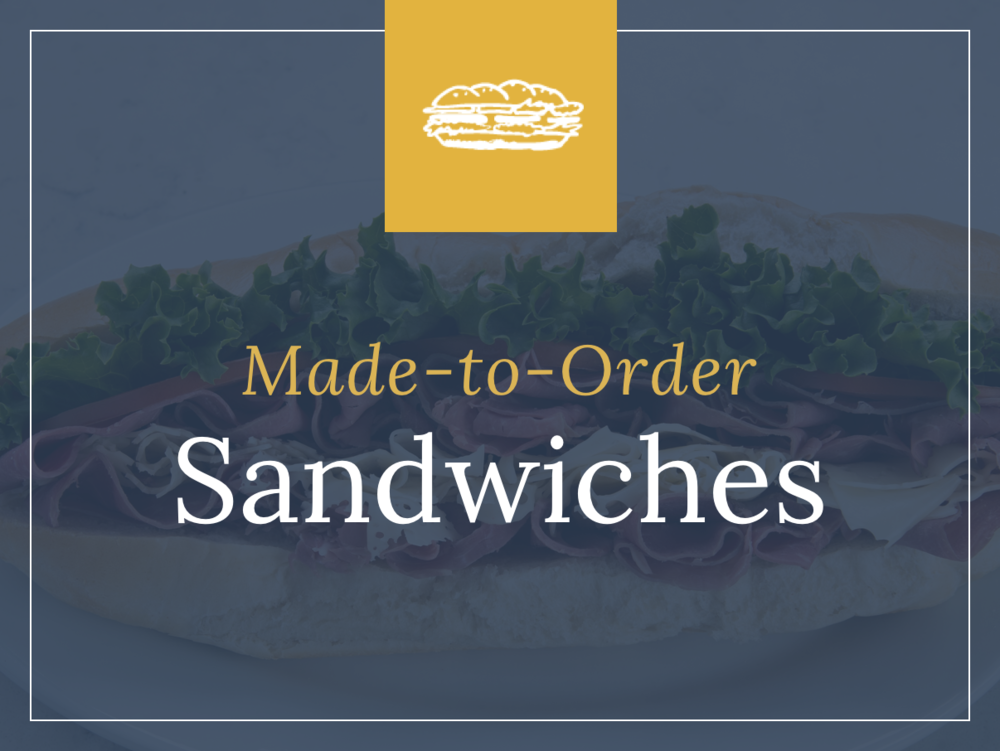 Sandwiches@2x.png