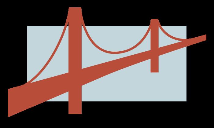 GGDR_logo.png