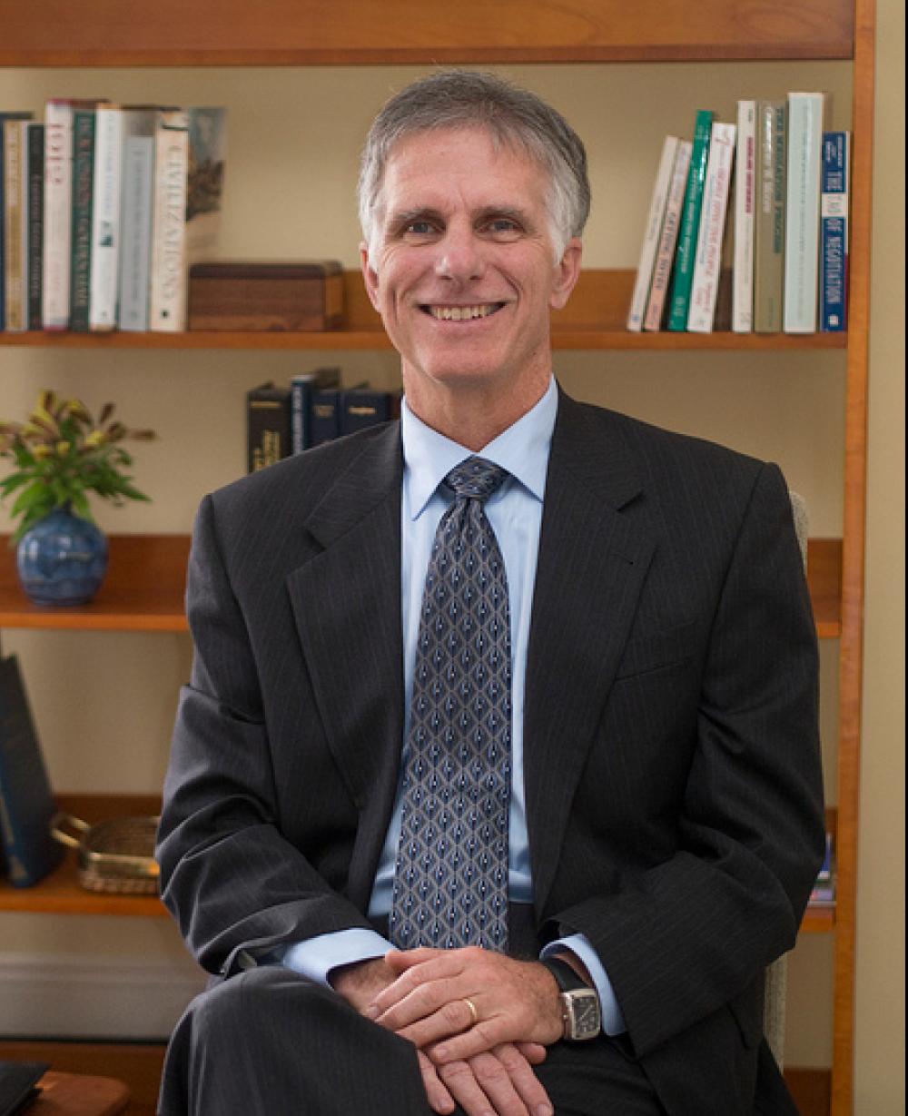 Paul Roose, Arbitrator & Mediator