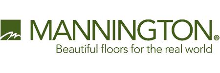 Mannington logo.png