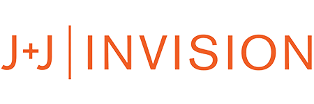 JandJ Invision logo.png