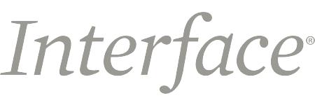 Interface logo.png