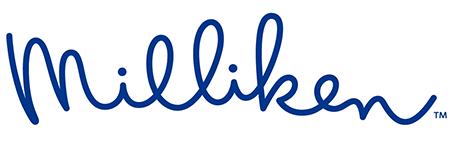 Milikin logo.png
