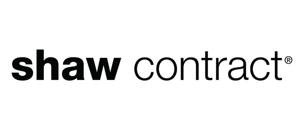Shaw Contract logo-12.png