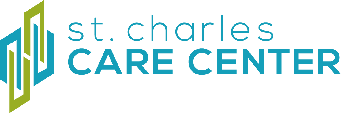 St. Charles CARE Center