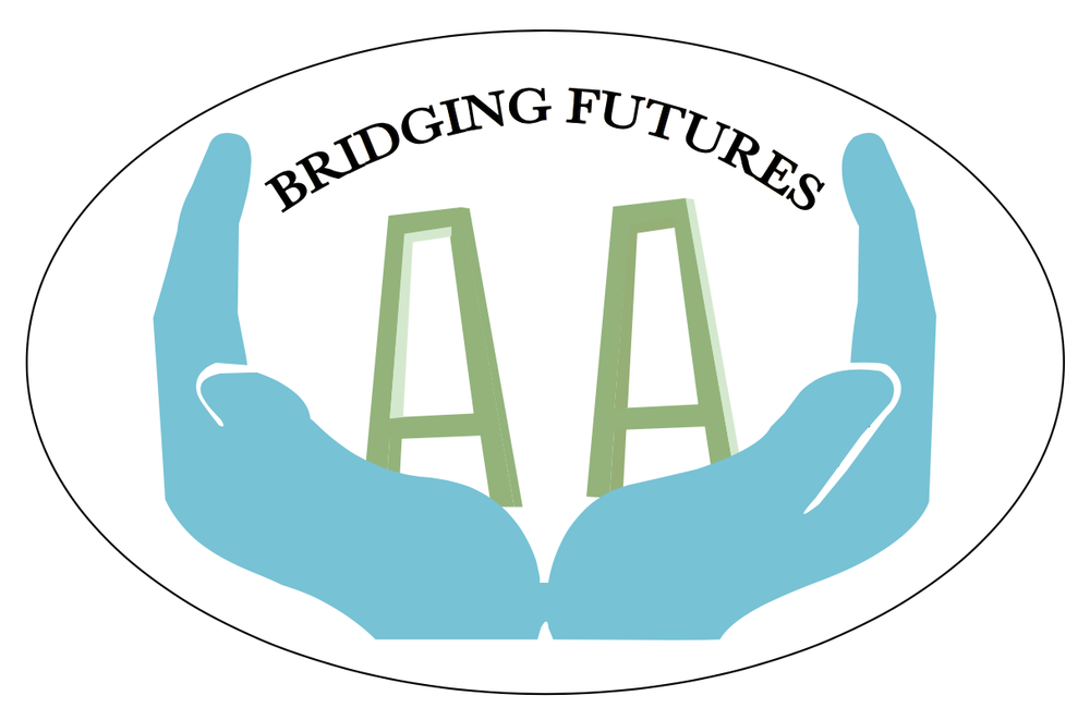 Bridging Futures Logo.png