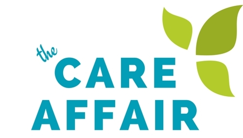 CARE Affair Logo_nodate.jpg