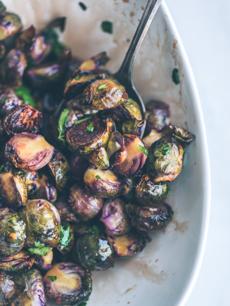 Brussels-Sprouts-3-768x1024.jpg
