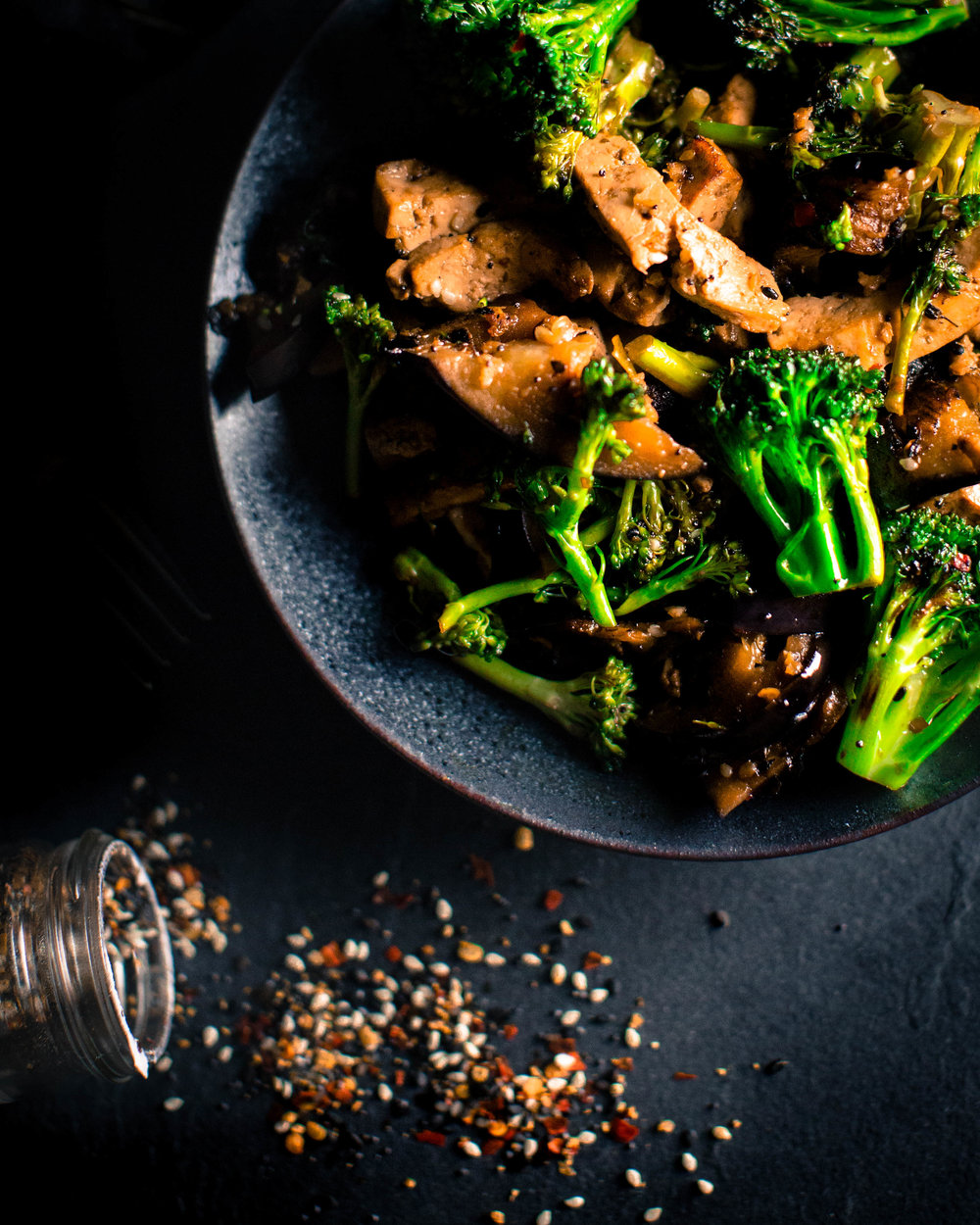 Broccoli stirfry7.jpg