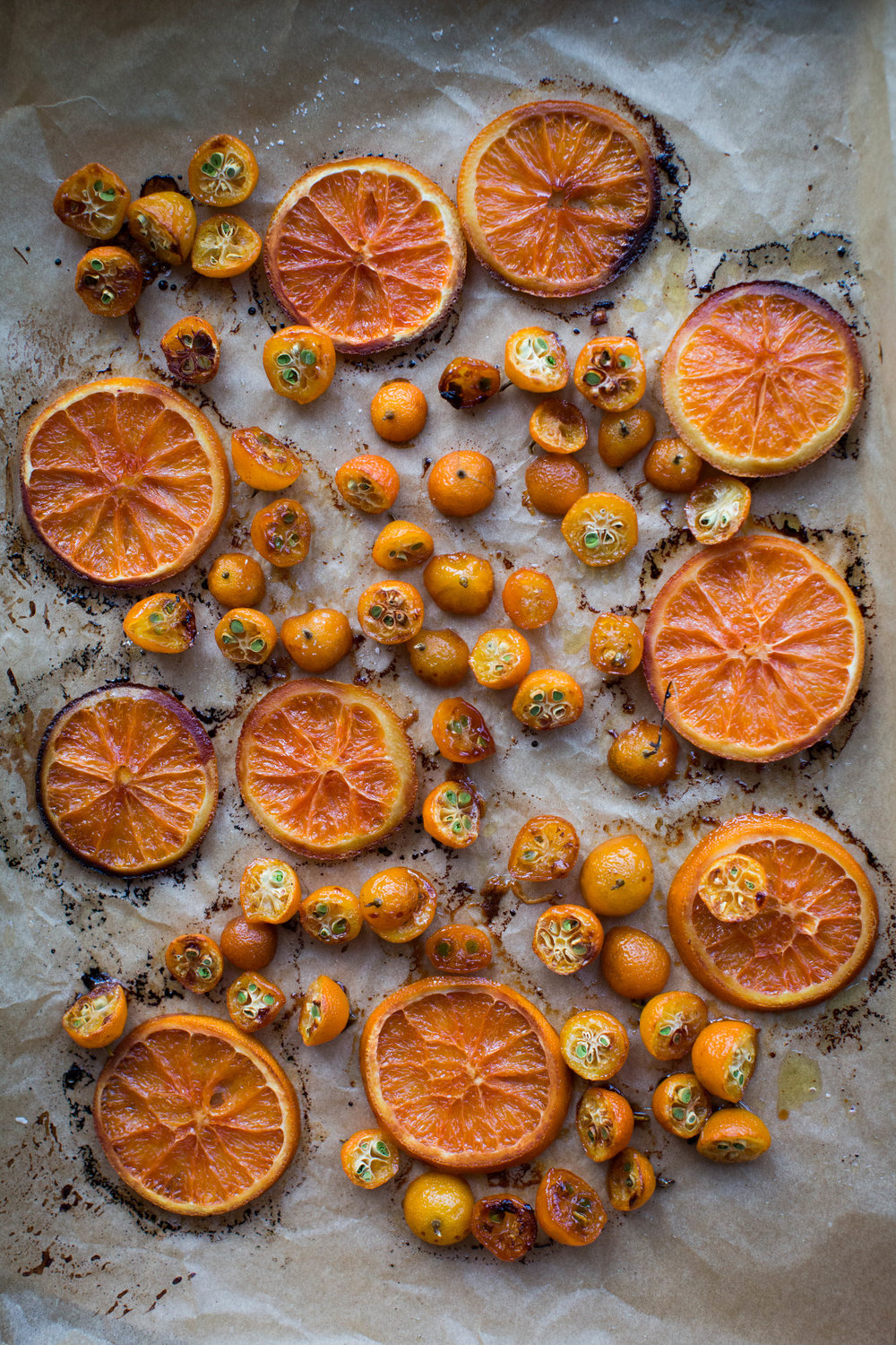 roasted kumquats and cara cara.jpg