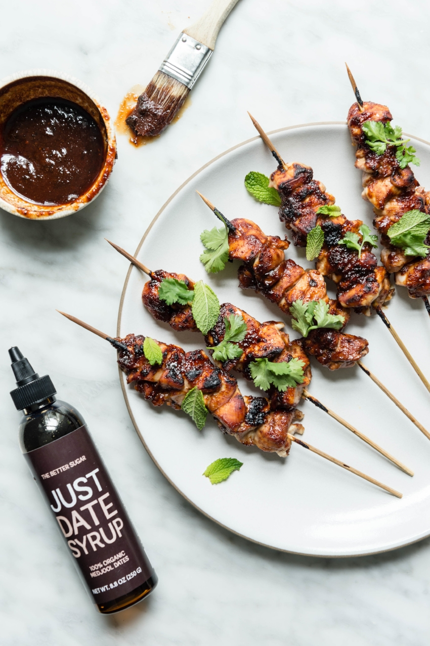 Just Date BBQ Sauce-2962.jpg
