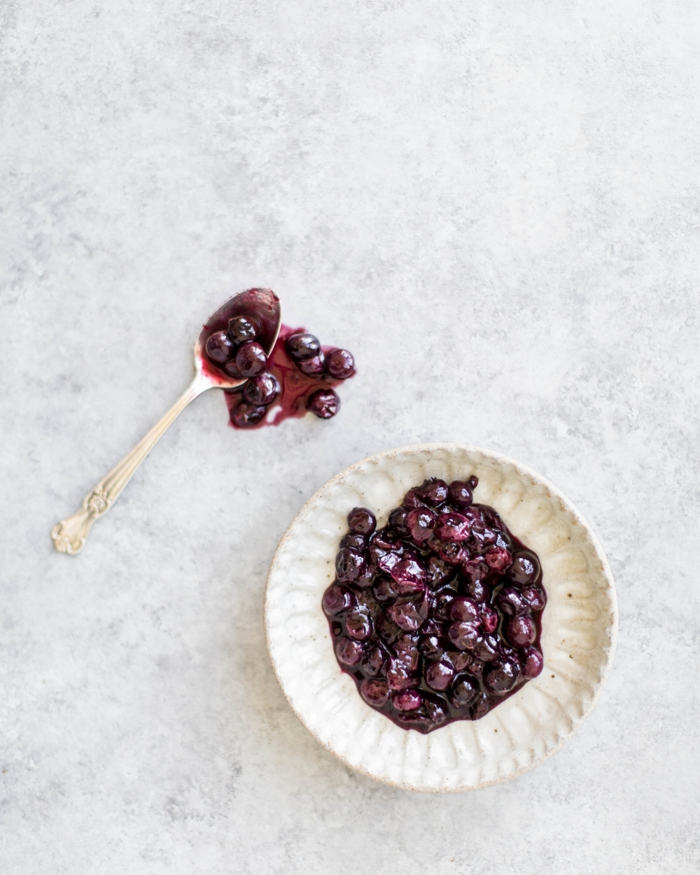 Blueberry compote.jpg