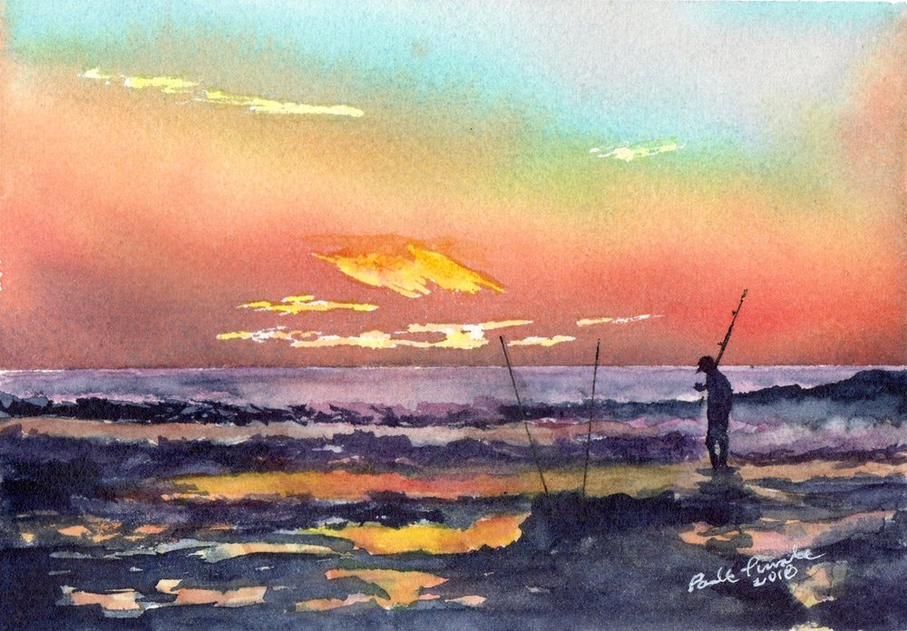 Sunset Fishing Trip.jpg