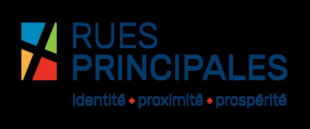 RuesPrincipales_logo_cmyk.png