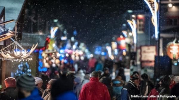 marché Noël Baie-Saint-Paul(crédits).jpg