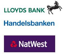 Bank-logos.jpg