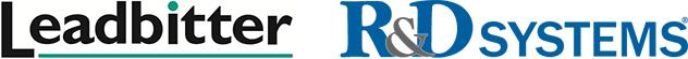 Leadbitter-logo.png