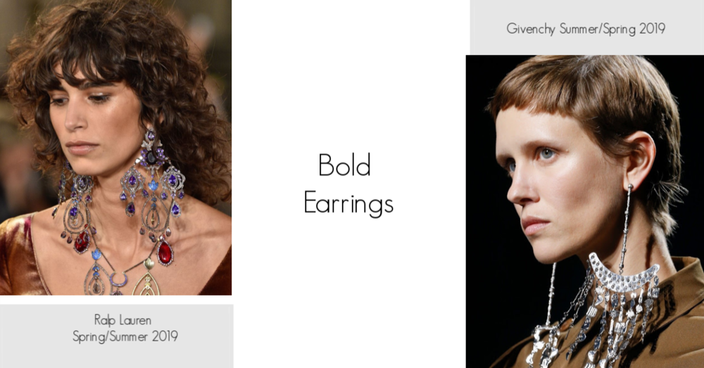 bold earings.png