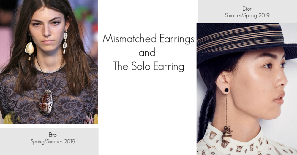 Mismatched earrings.png