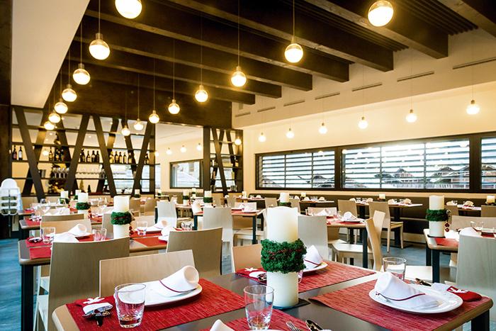 9448_z_Mirtillo Rosso Family Hotel_Monte Rosa_ristorante_G.jpg