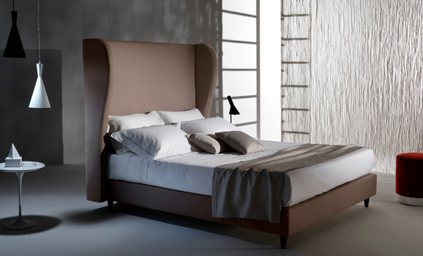 BED -