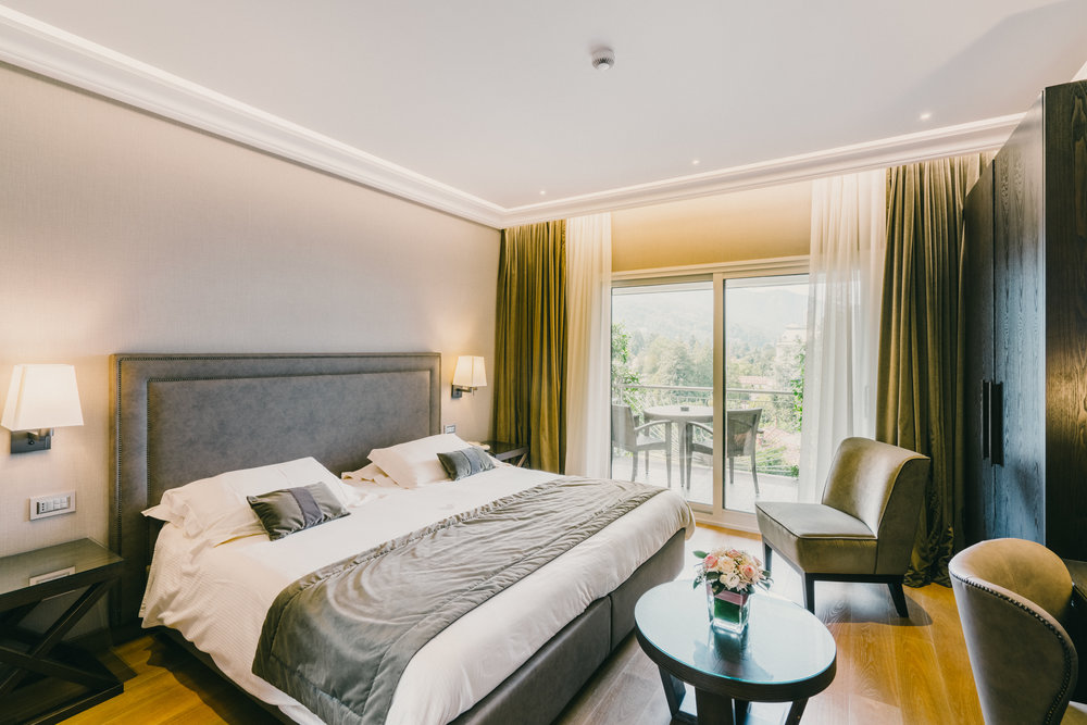 Hotel la palma-80-DSC06042-HDR.jpg