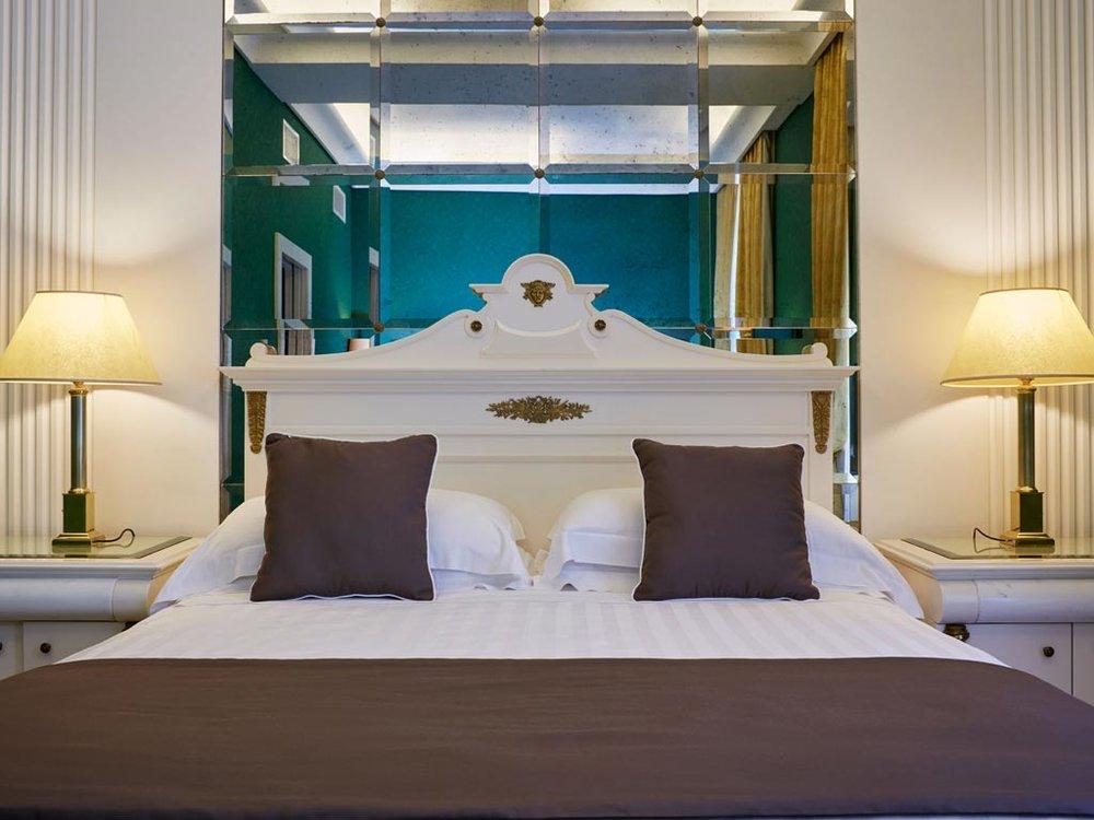 Hotel Regency - Firenze