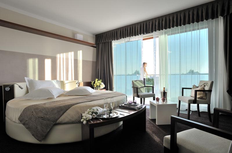 Aqualux Hotel Spa & Suite - Bardolino