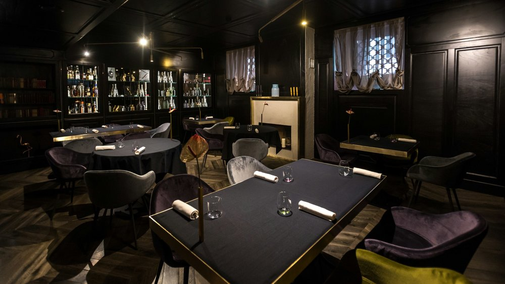 ristorante-all-oro-2.jpg